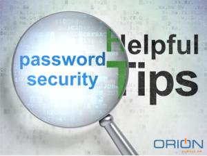 Password-Security-Helpful-Tips