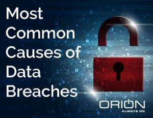 Common_Causes_of_Data_Breaches