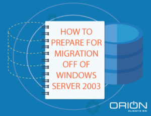 Migration-off-Windows-Server-2003