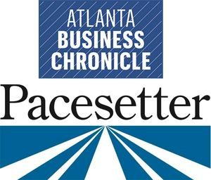 Atlanta Business Chronicle Top 100 Fastest Growing Private Companies