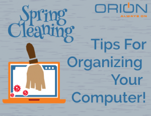 Tips-For-Organizing-Your-Computer