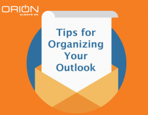 Tips-for-Organizing-Your-Outlook