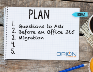 Ask-Before-an_Office365-Migration