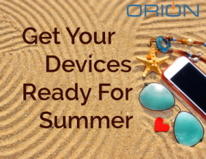 Get_Devices_Ready_for_Summer