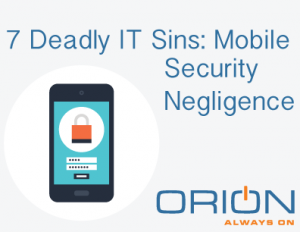 7-Deadly--Mobile-Negligence