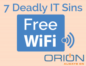 Deadly_Un-Secured_Wi-Fi