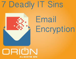 Email_Encryption