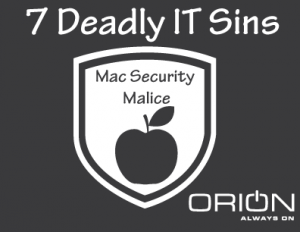 Mac_Security_Malice