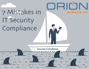 Mistakes_In_IT_Security_Compliance