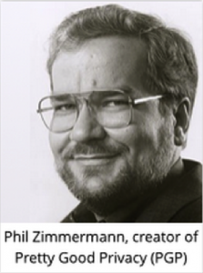 Phil_Zimmermann