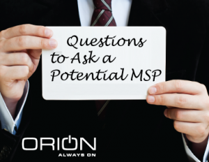Questions_To_Ask_A_Potential_MSP