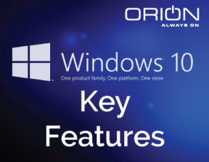 Windows_10_Key_Features