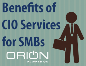 Benefits_of_CIO_Services_for_SMBs