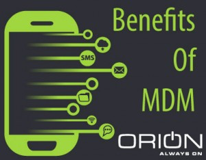 Benefits_of_MDM