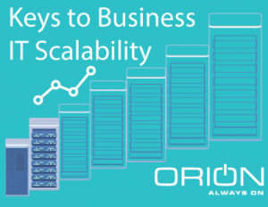 Business_IT_Scalability