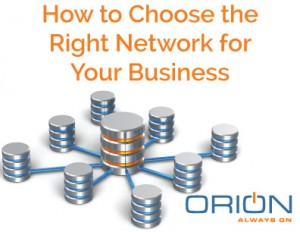 Choosing_The_Right_Network_Monitoring_Solution