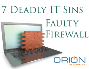 Faulty_Firewall