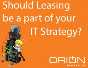 Should_Leasing_be_a_part_of_IT_Strategy