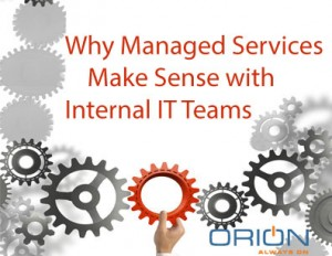 Managed_Services_With_Internal_IT_Teams