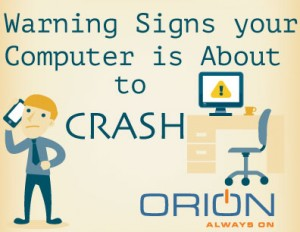 Signs_Your_Computer_is_About_to_Crash