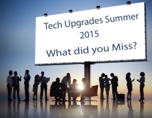 Tech_Upgrades_Summer_2015