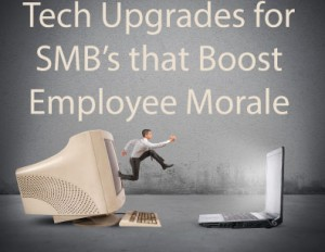 Tech_Upgrades_That_boost_employee_morale
