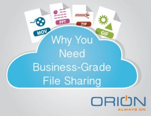 Why_You_need_business_grade_file-Sharing