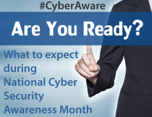 Cyber_Security_awareness_Month