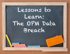 OPM_Data_Breach