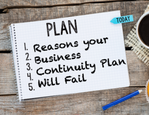 Reasons_Your_Business_Continuity_Plan_Will_Fail