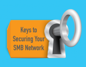Keys_To_Securing_SMB_Network