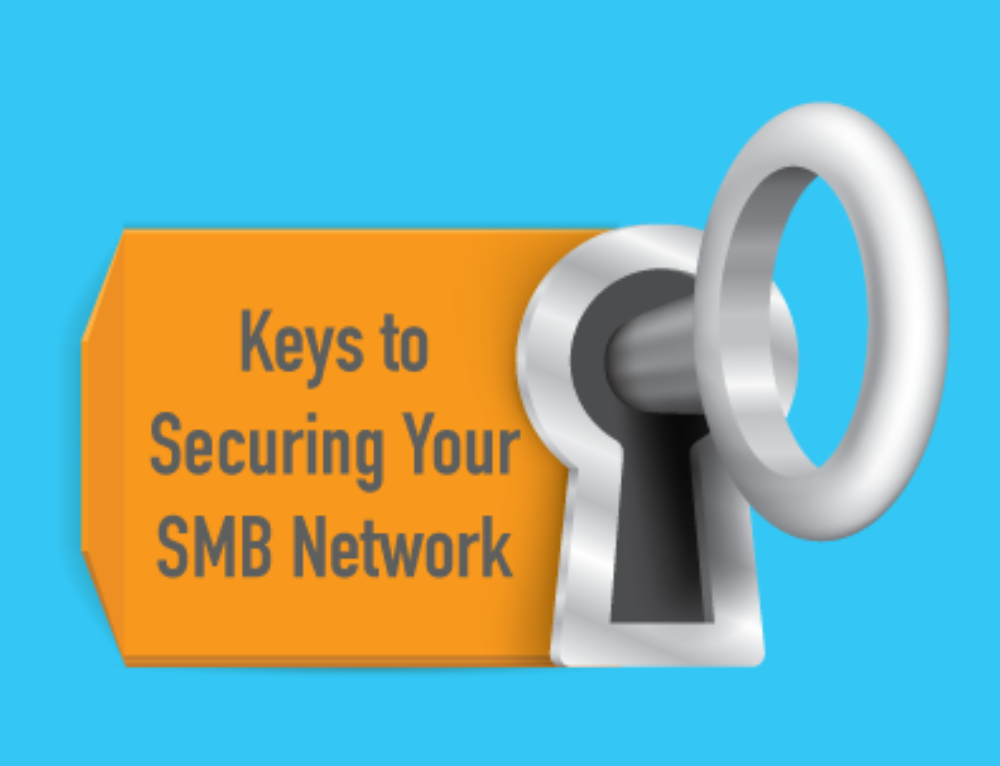 smb networking buyers guide A router equipped with gigabit ethernet significantly increases the speed of data transfers over your small business network the benefits of this will be most noticeable when transferring large files or in lan environments connected to smb servers or nas devices.