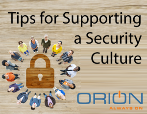 Supporting_a_Security_Culture