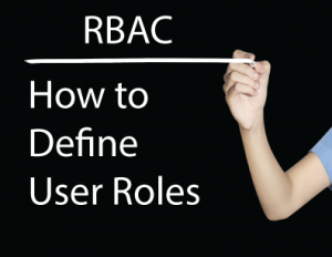 How-to-define_user-roles