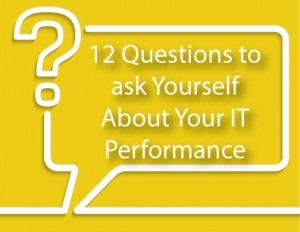 Questions_to_Ask_About_IT_Performance
