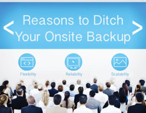 Ditch_Your_Onsite_Backup