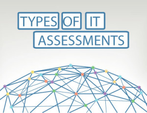 Types_of_IT_Assessments