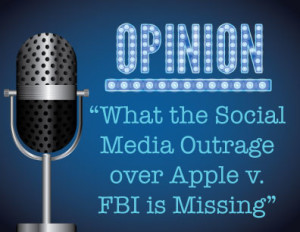 Apple-v-FBI