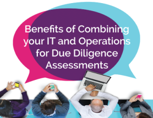 Benefits-of-Combining-IT-Operations-in-Due-Diligence-Assessments