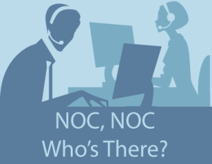 NOC_NOC_Who's_There