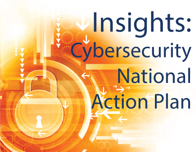 Cybersecurity_National_Action_Plan