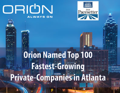 Fastest_Growing_Companies_In_Atlanta