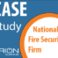 fire_security_case_study