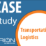 transportation-logistics-casestudy